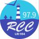 Radio Comunidad Claromecó