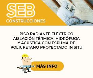 Seb Contrucciones