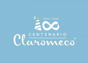 Centenario Claromecó